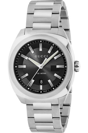 Gucci Montre GG2570, 41mm