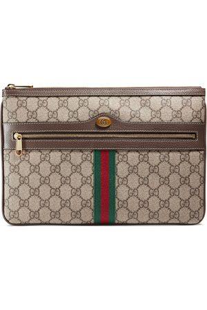 Gucci Pochette Ophidia GG Supreme