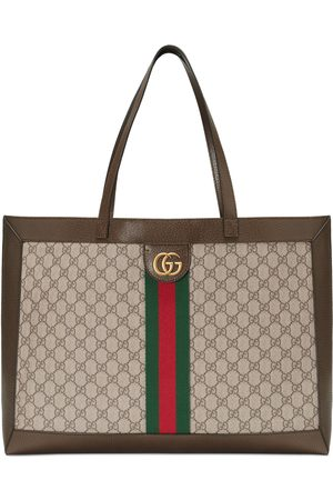Gucci Cabas Ophidia GG