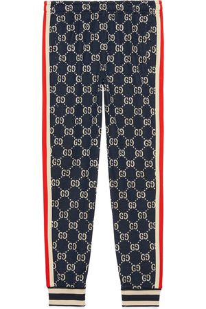 a806312718f07 Acheter Pantalons   jeans homme Gucci en Ligne