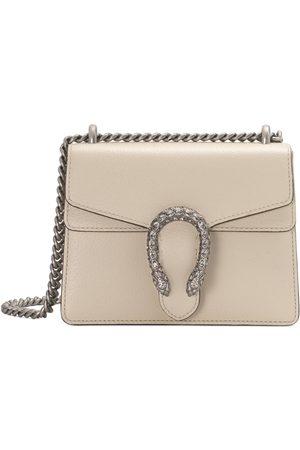 Gucci Mini sac Dionysus en cuir