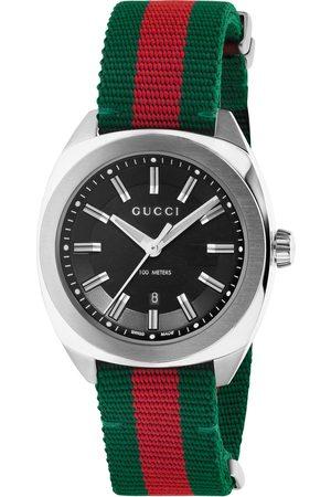Gucci Montre GG2570, 41mm