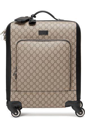 Gucci Valise cabine Suprême GG