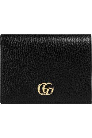 f98606174fe1 Pochettes   étuis femme petit sac Gucci - comparez et achetez