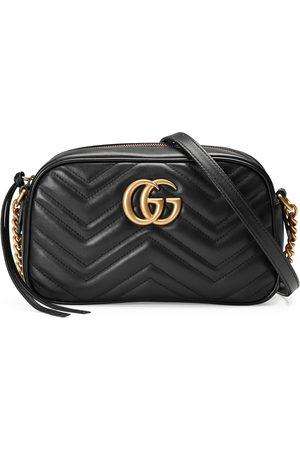 215b61bc44 Acheter Sacs femme Gucci en Ligne | FASHIOLA.fr | Comparer & acheter