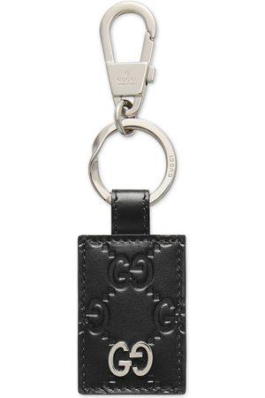 Gucci Porte-clés signature