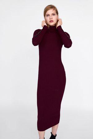 Robes Femme Longue Zara Comparez Et Achetez