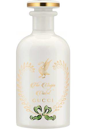 Gucci The Alchemist's Garden, violette, 100 ml, eau de parfum