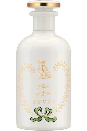 Gucci The Alchemist's Garden, iris, 100 ml, eau de parfum