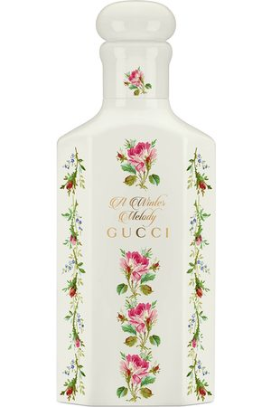 Gucci The Alchemist's Garden, cyprès, 150 ml, acqua profumata
