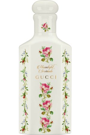 Gucci The Alchemist's Garden, lavande, 150 ml, acqua profumata