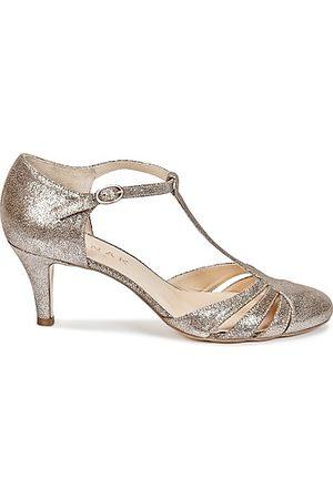 Jonak Chaussures escarpins LAORA