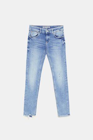c1cd3837 zara-super-low-rise-premium-quality-jeans.jpg