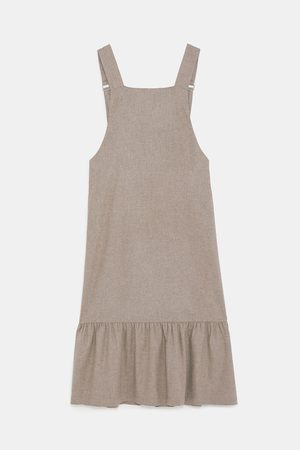 Acheter Combinaisons Femme Zara En Ligne Fashiola Fr Comparer