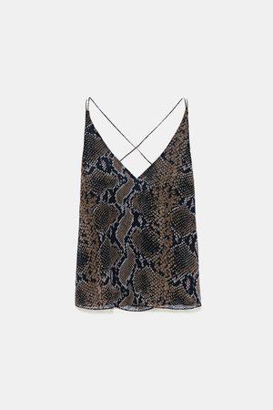 Ma Vêtements Femme Et Comparez Achetez Zara 55naqYxrw