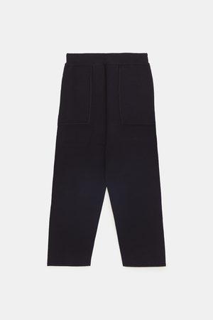 790667bae91d Les Pantalons de sport Femme - comparez et achetez