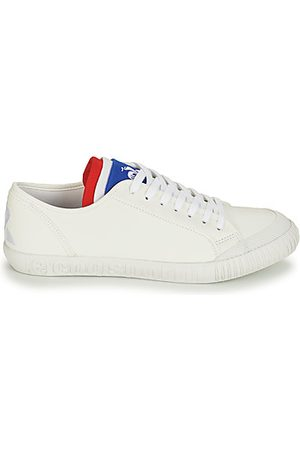 Le Coq Sportif Homme Baskets - Baskets basses NATIONALE