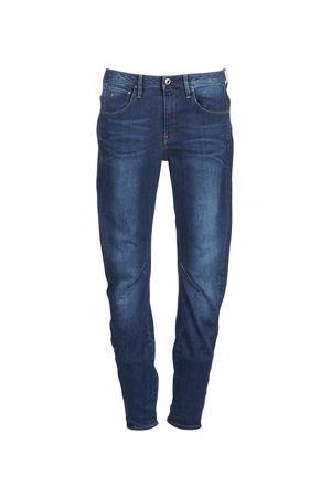 G-Star Jeans boyfriend ARC 3D LOW BOYFRIEND