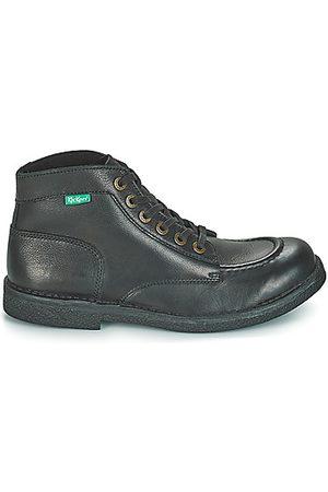 Kickers Boots KICKSTONER