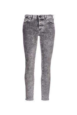 Diesel Femme Jeans - Jeans BABHILA