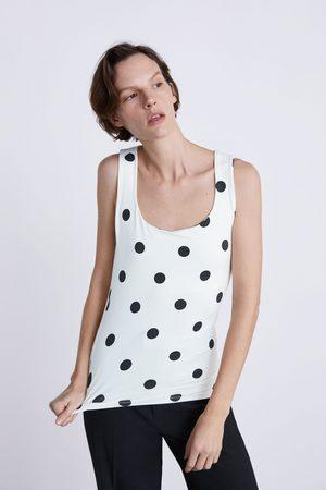 be58c2c76d8f Bretelles au Tops   t-shirts femme de couleur multicolore - comparez ...