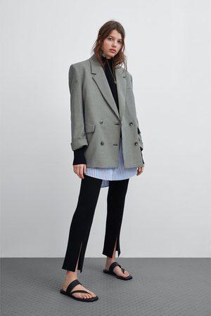 60ea5cf8c184 Manteaux   Vestes femme est Zara - comparez et achetez