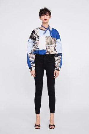 hot sale online 002fa 77637 zara-jeans-zw-premium-taille-haute-revolve-black.jpg