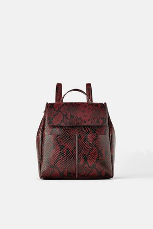 27d92e0908 Sacs à dos femme marque Zara - comparez et achetez