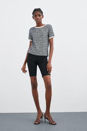 e0745f00ae8 zara-femme-tops-t-shirts-haut-en-jacquard-a-perles.jpg