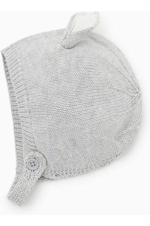 cb18c05077a2 Acheter Bonnets   chapeaux enfant Zara en Ligne   FASHIOLA.fr ...
