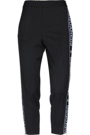 Dsquared2 PANTALONS - Pantalons