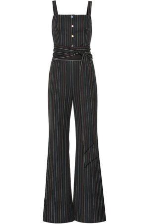 Staud Combi-pantalon Tao