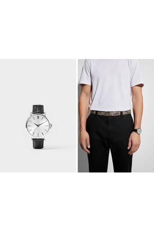Et Homme Achetez Bijoux Tous Zara Comparez CBrxdoe