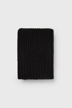 Zara Écharpes & Foulards - écharpe en maille