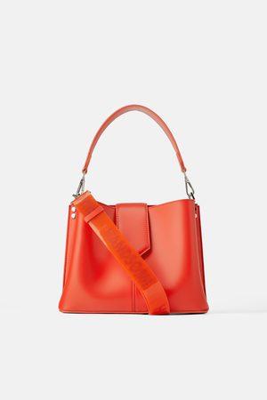 4f297cdeb428 Acheter Sacs femme Zara en Ligne   FASHIOLA.fr   Comparer   acheter