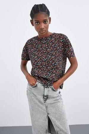 de9b3562dc619 Tops & t-shirts femme top sans manches Zara - comparez et achetez
