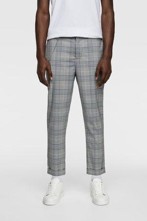 coupe carotte pantalons jeans homme comparez et achetez. Black Bedroom Furniture Sets. Home Design Ideas