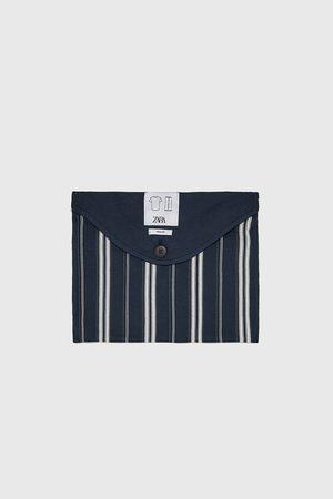 Zara Ensemble pyjama bimatière