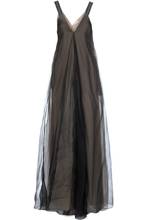 Brunello Cucinelli Femme Robes longues - ROBES - Robes longues