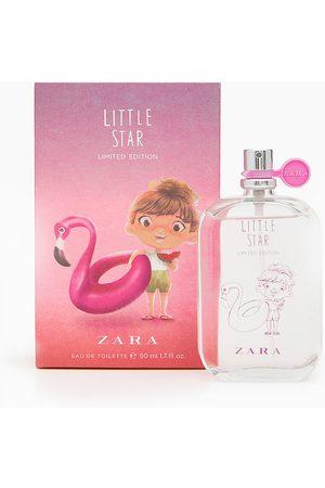 Zara Little star limited edition 50 ml