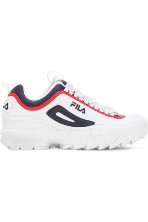 "Fila Baskets ""disruptor Cb"""