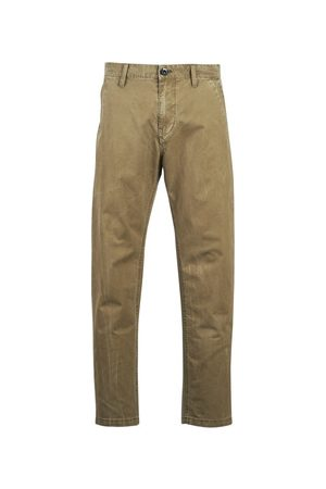 G-Star Chinots BRONSON STRAIGHT TAPERED CHINO