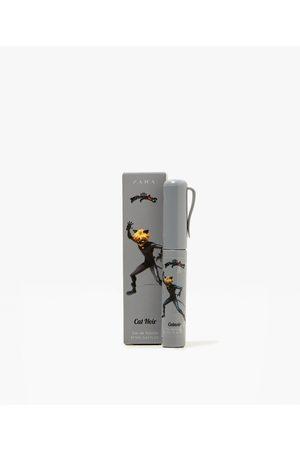 Zara Cat noir 10 ml