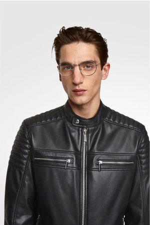 d15a1fd1f29b Achetez Comparez Zara Homme Ma Vestes Manteaux amp  Et wUBaPP