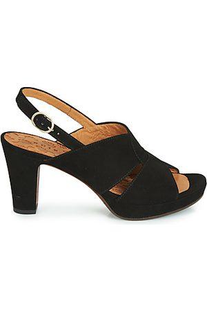 Chie Mihara Femme Sandales - Sandales ESKOL