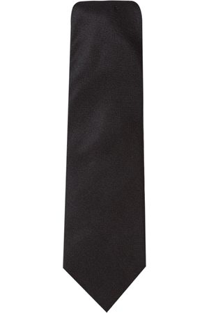 Zara Large ceinture satinée