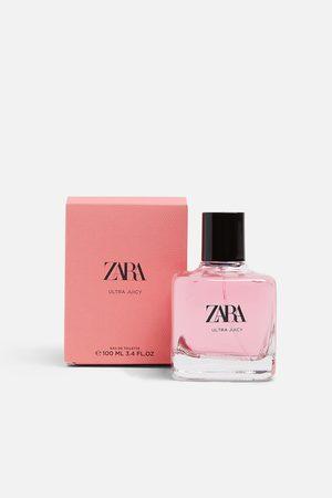 Zara Femme Parfums - Ultra juicy 100 ml