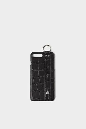 Zara Coque compatible avec iphone 7 plus / 8 plus