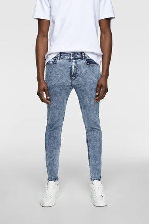 Zara Jean super skinny