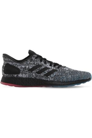 """adidas Baskets """"pure Boost Limited"""""""